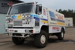 Dakar-sosnova-2019-012