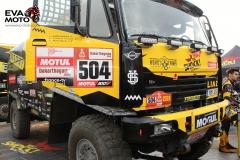 Dakar-sosnova-2019-014