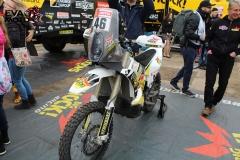 Dakar-sosnova-2019-016