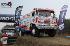 Dakar-sosnova-2019-021