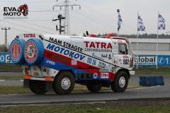 Dakar-sosnova-2019-024