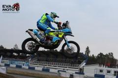 Dakar-sosnova-2019-032