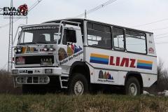 Dakar-sosnova-2019-054