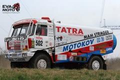 Dakar-sosnova-2019-055