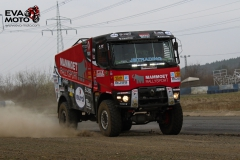 Dakar-sosnova-2019-061