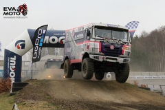 Dakar-sosnova-2019-092