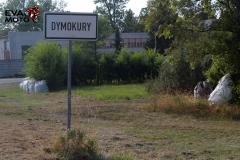 dymokury-2018-eva-moto-001
