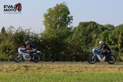 Dymokury-2019-eva-moto-011