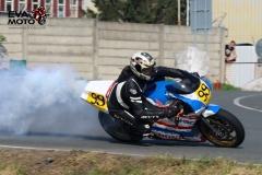 Dymokury-2019-eva-moto-032