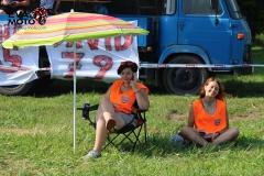 Dymokury-2019-eva-moto-047