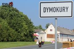 Dymokury-2019-eva-moto-052