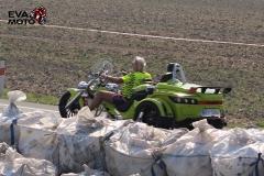 Dymokury-2019-eva-moto-104