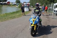 Dymokury-2019-eva-moto-106