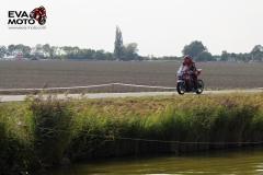 Dymokury-2019-eva-moto-110