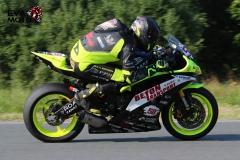Dymokury-2019-eva-moto-126