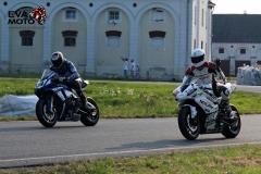 Dymokury-2019-eva-moto-148