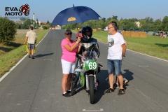 Dymokury-2019-eva-moto-158