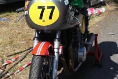 Dymokury-2019-eva-moto-189
