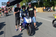 Dymokury-2019-eva-moto-191