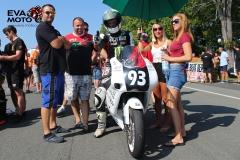 Dymokury-2019-eva-moto-195