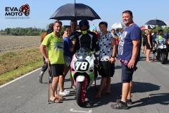 Dymokury-2019-eva-moto-199