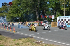 Dymokury-2019-eva-moto-203