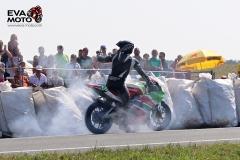 Dymokury-2019-eva-moto-213
