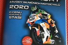 Dymokury-2020-eva-moto-001
