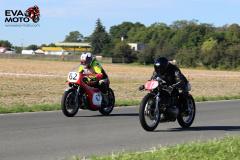 Dymokury-2020-eva-moto-032