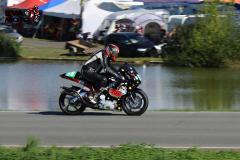 Dymokury-2020-eva-moto-072