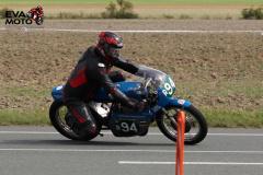 Dymokury-2020-eva-moto-189