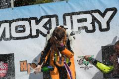 Dymokury-2020-Sobcak-248