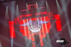 FMX-Gladiator-Games-2019-belica-011