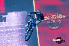 FMX-Gladiator-Games-2019-belica-015