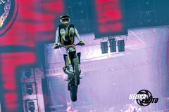 FMX-Gladiator-Games-2019-belica-016