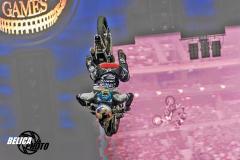 FMX-Gladiator-Games-2019-belica-018