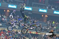 FMX-Gladiator-Games-2019-belica-031