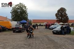 Holic-2019-eva-moto-002