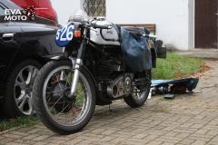 Holic-2019-eva-moto-003