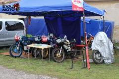 Holic-2019-eva-moto-008
