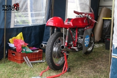 Holic-2019-eva-moto-010
