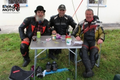 Holic-2019-eva-moto-012