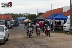 Holic-2019-eva-moto-017