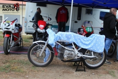Holic-2019-eva-moto-018