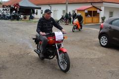 Holic-2019-eva-moto-020