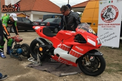 Holic-2019-eva-moto-021