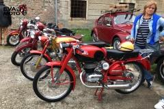 Holic-2019-eva-moto-022