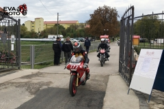 Holic-2019-eva-moto-029