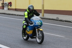 Holic-2019-eva-moto-030
