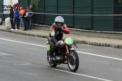 Holic-2019-eva-moto-032